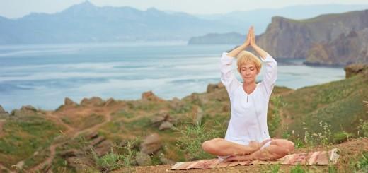asanas-yoga-tercera-edad