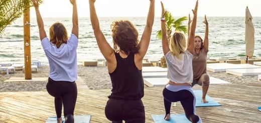 clase-yoga1