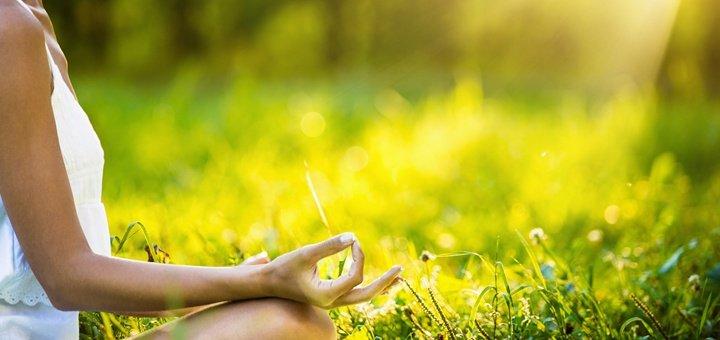 filosofia-yoga