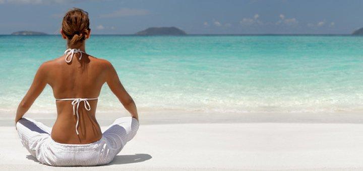 C mo practicar la meditaci n yoga en alicante - Como practicar la meditacion en casa ...