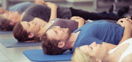 respiracion-yoguica
