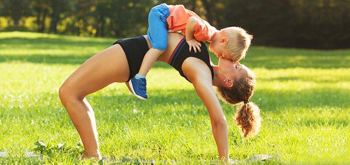 yoga-ninos
