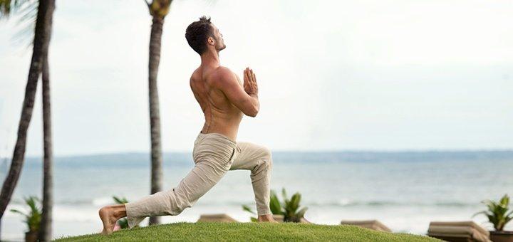 yoga-salud