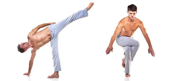 asanas-equilibrio-yoga