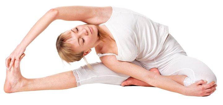 asanas-torsion-yoga