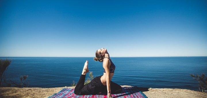 el-poder-del-yoga