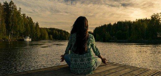 aprende-a-meditar