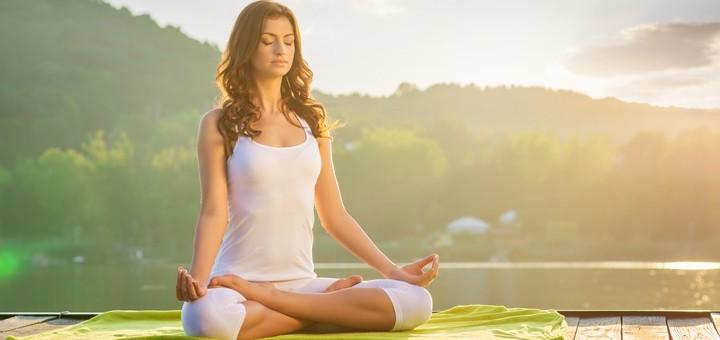 yoga-para-ansiedad