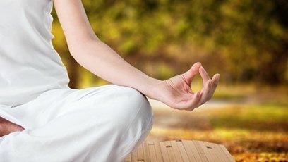 La meditación como herramienta de transformación